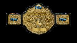 FZW World Heavyweight Championship.png