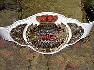 275px-TNA Women's title