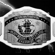 GWF Ultimate One Championship.jpg