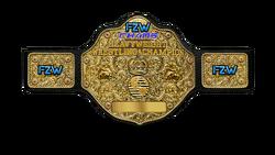 FZW Chaos Championship.png