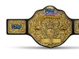 FZW Chaos Championship