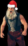 Santa-745826