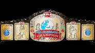 EWA Global Championship