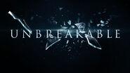 Unbreakable 01