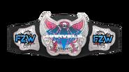 FZW Marvels Diamond Championship