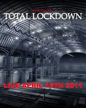 RWA Total Lockdown Poster.jpg