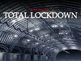 RWA Total Lockdown