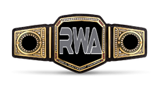 An image of the RWA Championship.