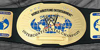 An image of the DAW Inter-Action Championship.