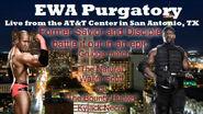 NXT-X Grudge match