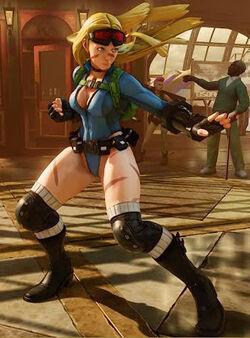 Street-Fighter-V-Cosplay-Cammy-Cosplay-Costume-Version-06-1.jpg