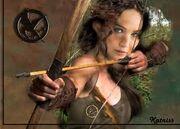 Katniss Everdeen.jpg