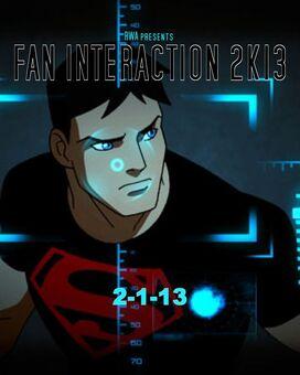 RWA Fan Interaction 2K13.jpg