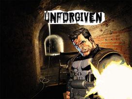 RWA Unforgiven.jpg