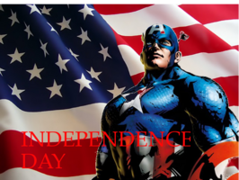RWA Independence Day.png