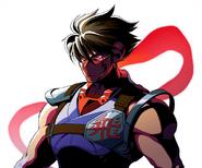 4198621-hiryu