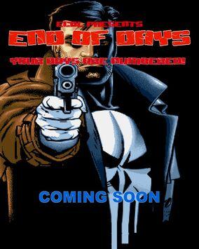 ECDL End of Days.jpg