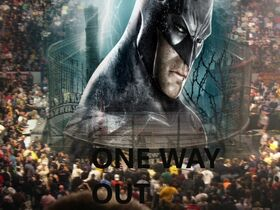 RWA One Way Out.jpg