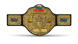 FZW Havok Championship.png