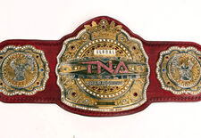 An image of the WCL Global Championship.