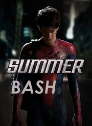 RWA Summer Bash 2.png