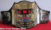 CWF World Tag Team Championships.jpg