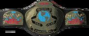 EWA Tag Team Championship