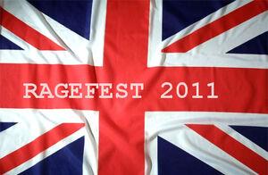 RWA Ragefest 2011 Poster.jpg