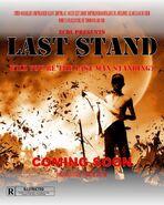 ECDL Last Stand image