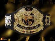 GWF Championship.jpg