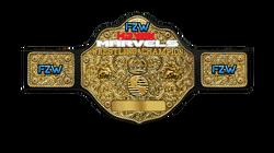 FZW Havok Marvels Championship.png