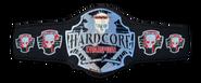 HardcoreChampionship zps93710117