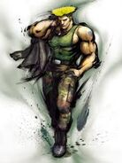 Guile image