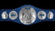 FZW Chaos Tag Team Championship