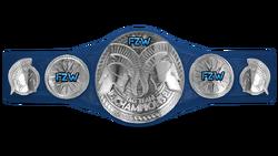 FZW Chaos Tag Team Championship.png