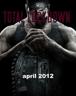 RWA Total Lockdown 2012 Poster.jpg