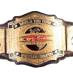 RWA Super Rage Tag Team Championship