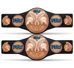 FZW World Tag Team Championships.png