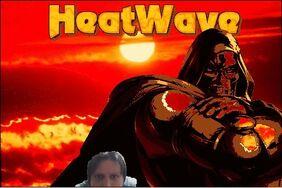 RWA Heatwave Poster.jpg