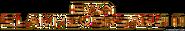 EWA Slammiversary II