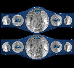 FZW Chaos Tag Team Championships.png