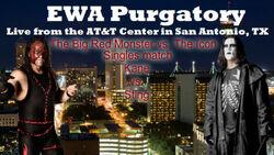 Singles match (Kane vs. Sting).jpg