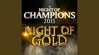 """Night_of_Gold""_by_CFO$-0"