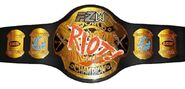 FZW Riot! Championship