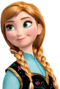 Frozen-disney-anna-01