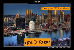 GWF Gold Rush.jpg