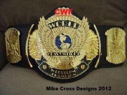 CWF World Heavyweight Championship.jpg