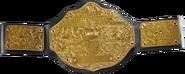EWA Championship