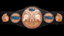 FZW World Tag Team Championship.png