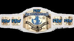 FZW Zeta Championship.png